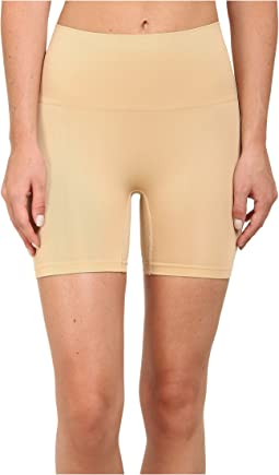 Jockey - Slimmers Seamfree® Shorts