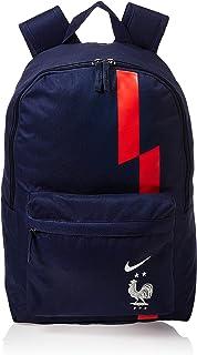 Nike Mens Backpack, Blackened Blue - NKCN6952-498