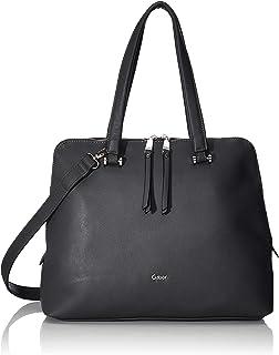 Gabor Business Tasche Damen, Tracy, Laptoptasche Damen