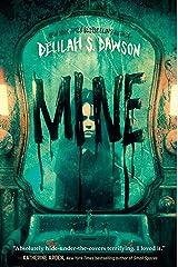Mine Kindle Edition