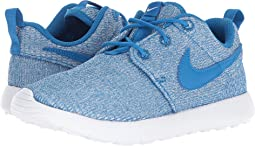 Nike Kids Roshe One (Little Kid)