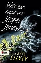 Wer hat Angst vor Jasper Jones? (German Edition)