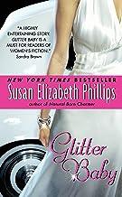 Glitter Baby (Wynette, Texas series Book 3)