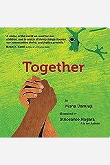 Together Kindle Edition