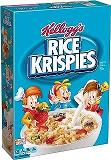 Best rice krispies bowl and spoon Reviews