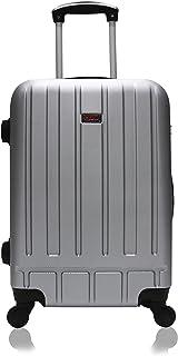 Hero Brava Suitcase, 66 cm