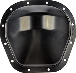 Dorman 697-704 Rear Differential Cover for Select Ford / Lincoln Models