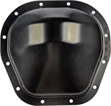 ford f350 differential cover