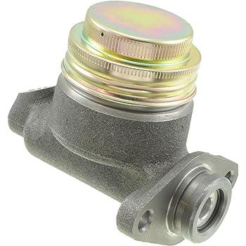 Brake Master Cylinder Dorman M39626