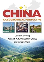 Best the china perspective Reviews