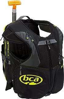Backcountry Access Float Mountain Pro Vest