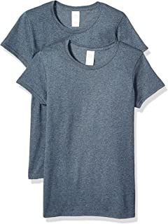 Best women's heavyweight t shirts Reviews