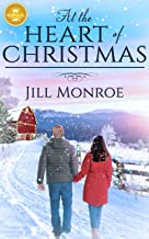 Best at the heart of christmas Reviews