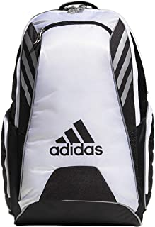 Unisex Tour Tennis 12 Racquet Bag