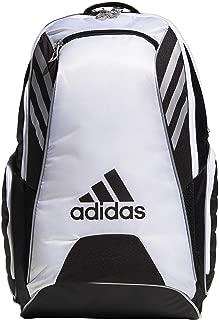 Tour Tennis Racquet Backpack