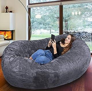 Amazon.es: sofas para niños