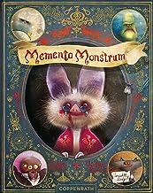 Memento Monstrum: Vorsicht, bissig! (German Edition)