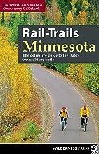 k rail cost