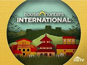 House Hunters International, Season 136
