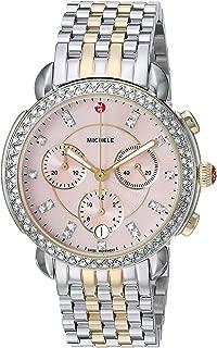 Michele Women's Sidney - MWW30A000047