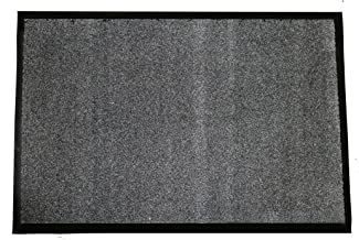 Best 4x8 carpet mat Reviews