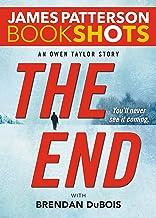 The End: An Owen Taylor Story (Kindle Single) (BookShots)