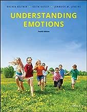 Understanding Emotions, 4th Edition