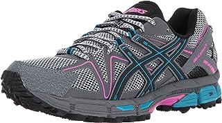 Women's Gel-Kahana 8 Trail Runner