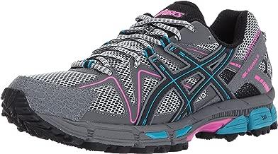 ASICS Women's Gel-Kahana 8 Trail Runner