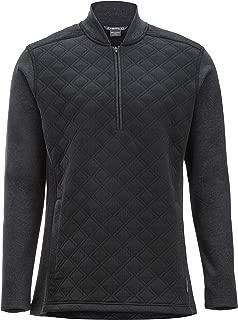 ExOfficio Harwood 1/4 Ziphiking Shirts