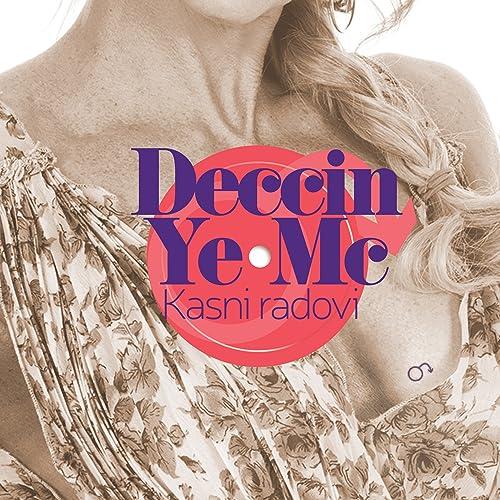 Ron Jeremy de Deccin Ye Mc en Amazon Music - Amazon.es