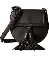 Rebecca Minkoff - Isobel Saddle Bag