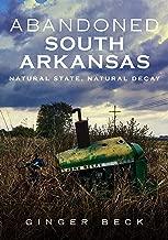 Abandoned South Arkansas