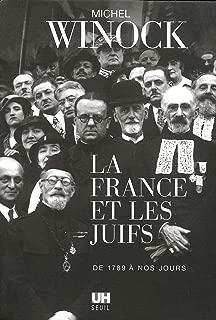 Best la france juive english Reviews