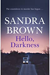 Hello, Darkness: The gripping thriller from #1 New York Times bestseller Kindle Edition