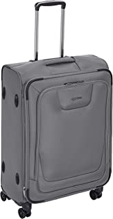 15 inch spinner luggage