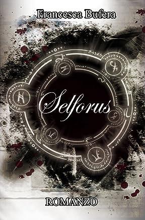 Selforus