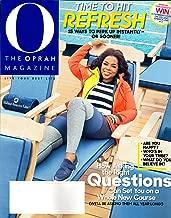 Best oprah magazine january 2018 Reviews
