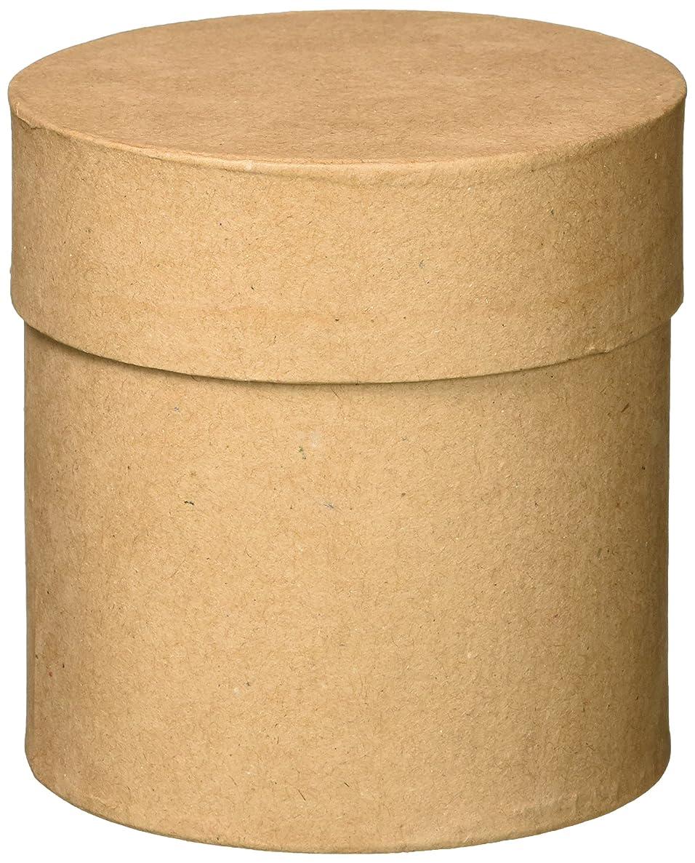 Craft Pedlars Craft Ped Paper Mache Box 4