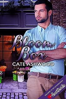 Bloom Box (Heartsville)