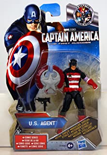 Best us agent toy Reviews