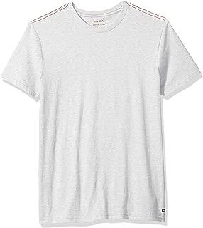 Men's Vintage WASH Label T-Shirt