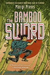 The Bamboo Sword Kindle Edition