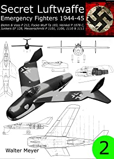 Best focke wulf ta 183 Reviews