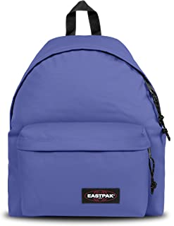14d2ba541e8 Amazon.fr : sac a dos eastpak violet - Sacs à dos loisir / Sacs à ...