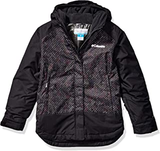 Columbia Mighty Mogul™ Jacket