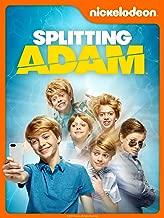 splitting adam movie full