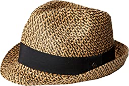 Mercer Fedora (Infant/Toddler/Little Kids/Big Kids)