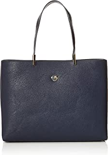 Tommy Hilfiger Th Core Tote Tote