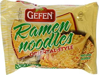 Gefen Ramen Ndle Vetgbl 3 Oz